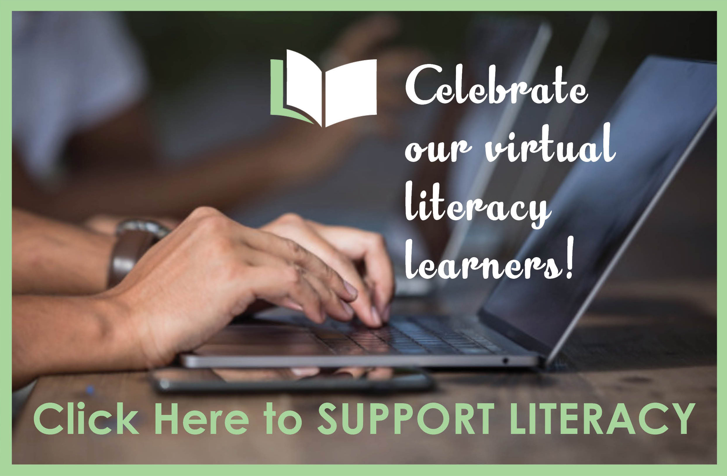 SupportLiteracy